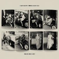 violence-divinity-200