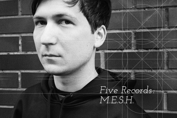 5_records_mesh_v2