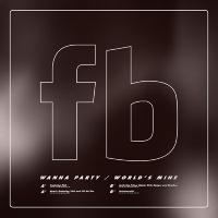 fb-wp-200