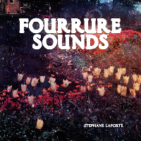 fourrure-sounds-200