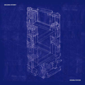 Second Storey - Double Divide
