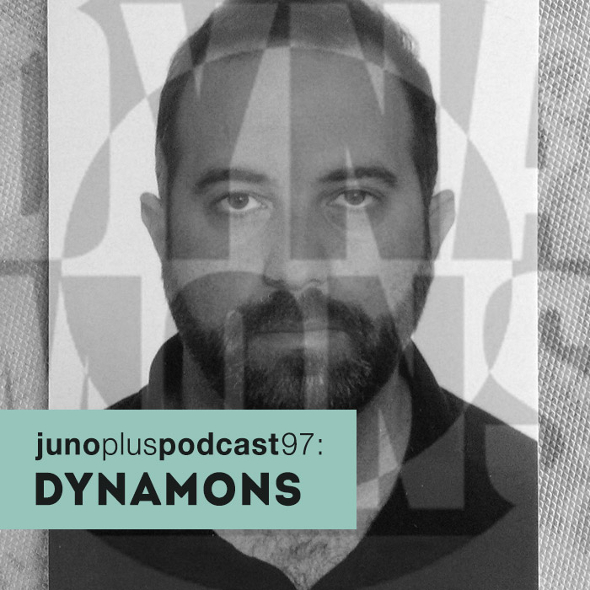 Juno Plus Podcast 97: Dynamons
