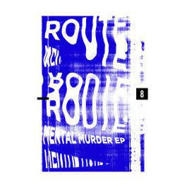 mental-murder-265