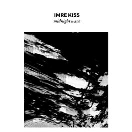 midnight-wave-265