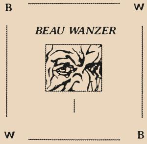 Beau Wanzer - Untitled