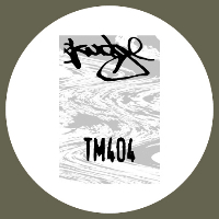 tm404-skudge-200