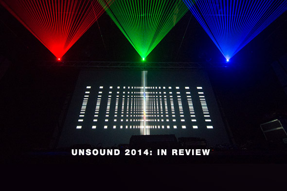 uns_14_review