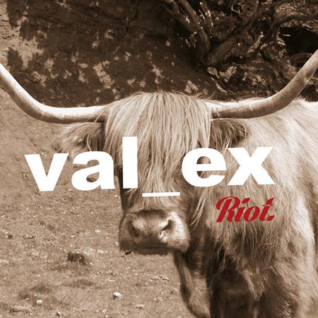 val_ex-450