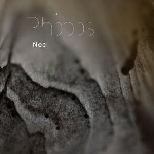 Neel - Phobos