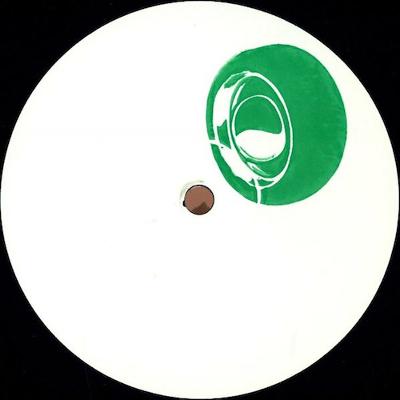 Marcellus Pittman - Do You Like Music