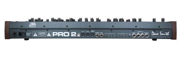 dsi-p2-rear