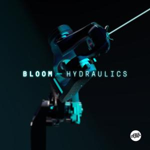 Bloom - Hydraulics