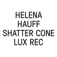 shatter-cone-200