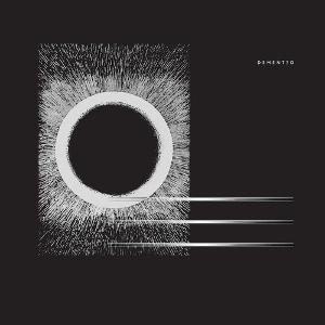 LIGOVSKOI - Dilip EP & Remixes