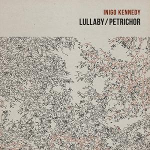 Inigo Kennedy - Lullaby