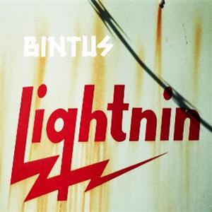 Bintus - Lightnin