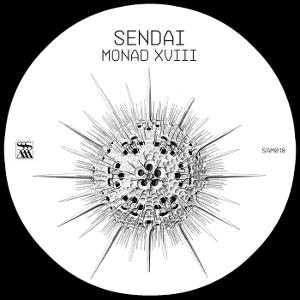 Sendai - Monad XVII