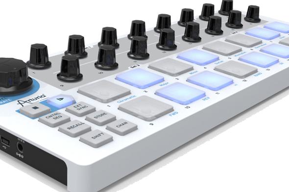 beatstep-590