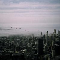 chicago-jim-200