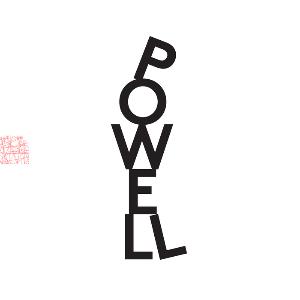 Powell - Club Music