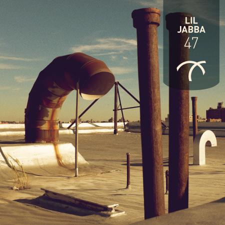 lil-jabba-47