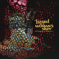 lizard-skin-200