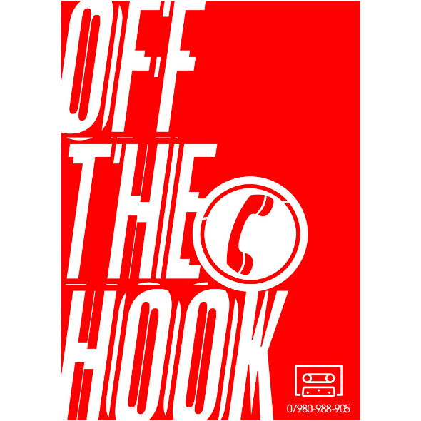 off-the-hook-590