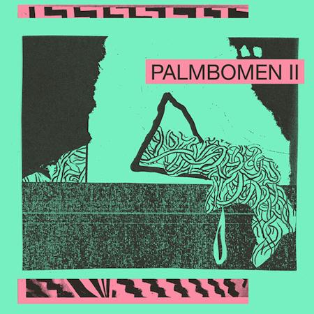 palmbomen-II-cover