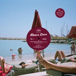 Various Artists - Riviera Disco Vol. 3