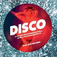 soul-jazz-disco-200