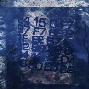 TCF - 415C47197F78E811FEEB78622><br />88306EC4137FD4EC3DED8B