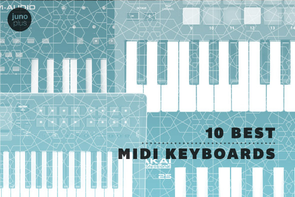 10best_midi_keyboard_v2