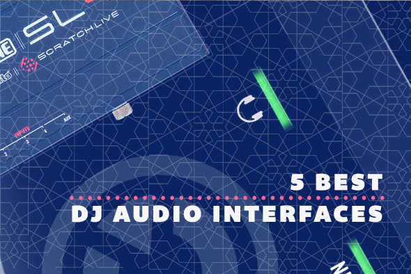 5_best_audio_interf_v1