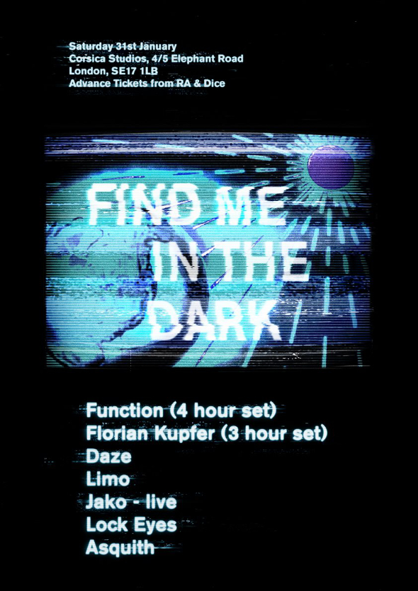 Find Me In The Dark-2015-590