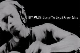 Jeff Mills LATLR cover-260