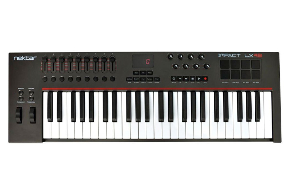 LX49-590