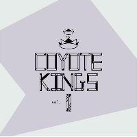 coyote-kings-II-200