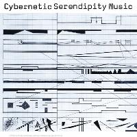 cybernetic-serendipity-music-200
