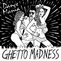 ghetto-madness-200