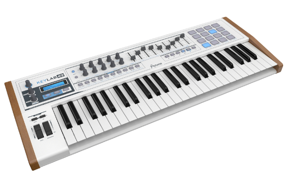 keylab49-590