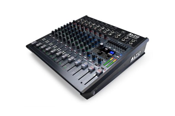 live1202-590