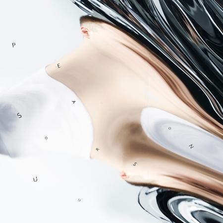 pearson-sound-lp-450