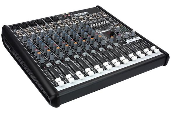 profx12-590