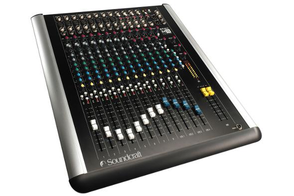 spirit-m8-590