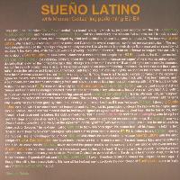 sueno-latino