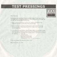 testpressing007-200