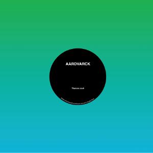 Aardvarck - Thanxxx Joch