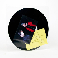 ASDA - Three Tracks (FuckPunk)