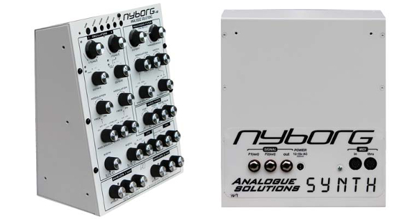 Analogue_Solutions_Nyborg-12_front-back-590