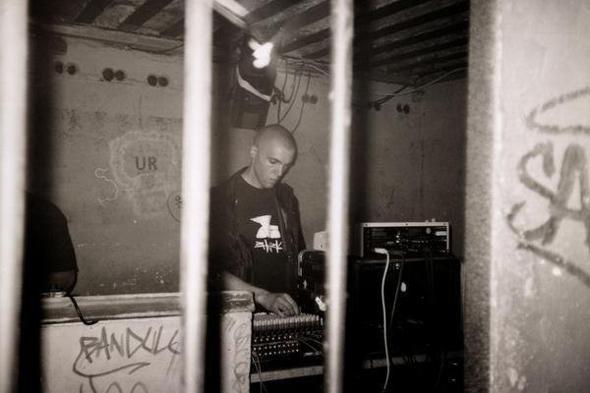Huren-1998-TRESOR-BERLIN